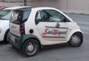 smart cars