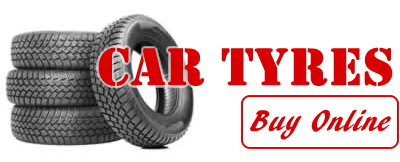 Button Buy Tyres Online