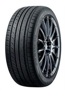 Toyo Tyres PROXES C1S