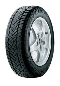 Dunlop SP WinterSport M3