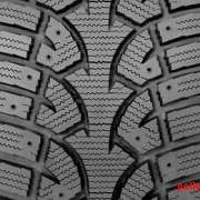 Winter Tyres-Pellon Tyres