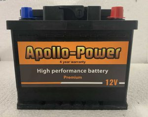 063 Car battery Online