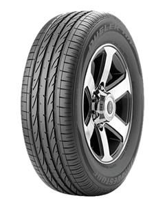 Bridgestone Dueler Sport Ecopia Tyres