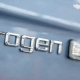 hydrogen cell cars