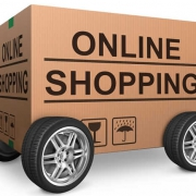 tyres online Safe and cheap way of shopping: online with discount codes