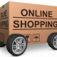 Safe and cheap way of shopping: online with discount codes