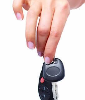 V W Problem Heater-car owner selling their car