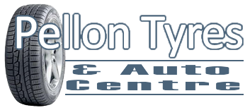 Pellon Tyres And Auto Centre Halifax